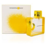 MANDARINA DUCK EDT 100 ML