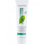 MATRIX VOLUMA THERAPIE ACONDICIONADOR VOLUMEN 250 ML