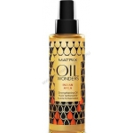 MATRIX WONDERS STRENGHTENING OIL INDIAN SPRAY 125 ML