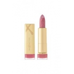 MAX FACTOR COLOUR ELIXIR LIPSTICK 610 ANGEL PINK