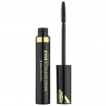 MAX FACTOR MASCARA MASTERPIECE MAX BLACK 001 7.2 ML