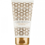 MONTANA CLAUDE MONTANA BODY LOTION 150 ML