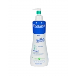 MUSTELA GEL BAÑO 750 ML