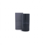 NARCISO RODRIGUEZ FOR HIM DEO STICK 75 ML