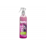 NELLY ACONDICIONADOR BIFÁSICO VOLUMEN 400 ML