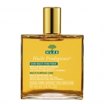 NUXE HUILE PRODIGIEUSE DRY OIL 50 ML
