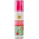 OILILY FLOWERS EDC 250 ML