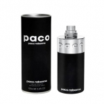 PACO RABANNE PACO EDT 100 ML OFERTA ULTIMAS UNIDADES