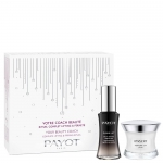 PAYOT PERFORM LIFT SERUM 30 ML  + PERFORM CREMA 50 ML SET REGALO