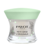 PAYOT PATÉ GRISE L´ORIGINALE CUIDADO ANTI-GRANITOS 15 ML