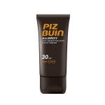 PIZ BUIN CREMA ROSTRO ALLERGY CREAM SPF30 40 ML