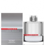 PRADA LUNA ROSSA EDT 100 ML VP.