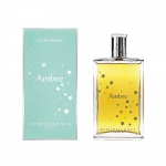REMINISCENCE AMBRE EDT 100 ML