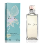 REMINISCENCE FLEURS LOVE ROSE EDT 100 ML