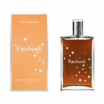 REMINISCENCE PATCHOULI EDT 100 ML
