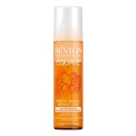 REVLON EQUAVE INSTANT BEAUTY SUN PROTECTION DETANGLING CONDITIONER 200 ML