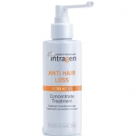 REVLON INTRAGEN ANTI-HAIRLOSS TRATAMIENTO ANTICAIDA CONCENTRADO 150 ML