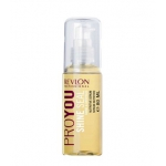 REVLON PROYOU SHINE SEAL NUTRITIVE SERUM 80 ML
