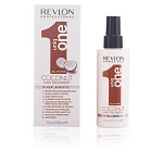 REVLON UNIQ ONE IN PACK COCO SERUM 150 ML