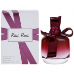 NINA RICCI RICCI RICCI EDP 80 ML ULTIMAS UNIDADES