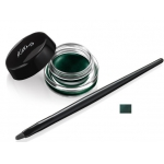 RIMMEL LONDON EYE LINER KATE GEL + BRUSH WP 005 ESMERALD 2.4G