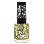 RIMMEL LONDON GLITTER BOMB BLING THING 022 8ML