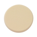 SENSAI ESPONJA MAQUILLAJE TOTAL FINISH SPONGE