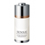 KANEBO SENSAI CELLULAR PERFORMANCE LIFTING RADIANCE CONCENTRATE 40 ML
