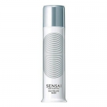 SENSAI SILKY PURIFYING PEELING MASK 90 ML