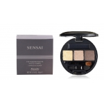 SENSAI EYE SHADOW PALETTE COLOR ES13