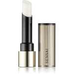KANEBO SENSAI LIP BASE SPF 15