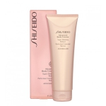 SHISEIDO ADVANCED BODY CREATOR SUPER SLIMMING REDUCER 250 ML NUEVO FORMATO OFERTA