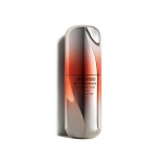 SHISEIDO BIO-PERFORMANCE LIFTDYNAMIC SERUM 50 ML NUEVO TAMAÑO