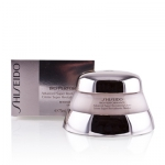 SHISEIDO BIO PERFORMANCE ADVANCED SUPER REVITALIZING CREAM 75 ML
