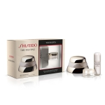 SHISEIDO BIO PERFORMANCE ADVANCED SUPER REVITALIZING CREAM 50 ML + 2 MINIS SET REGALO