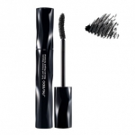 SHISEIDO FULL LASH VOLUME MASCARA BLACK BK 901 8 ML