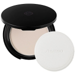 SHISEIDO TRANSLUCENT PRESSED POWDER 7 G.