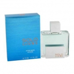 LOEWE SOLO LOEWE INTENSE AFTER SHAVE 75 ML