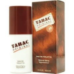 TABAC ORIGINAL EDT 100 ML