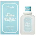 TARTINE ET CHOCOLAT EDT 100 ML EAU DE SENTEUR SIN ALCOHOL