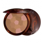GUERLAIN TERRACOTTA LIGHT POUDRE 02 BLONDES 10 GR.