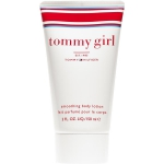 TOMMY GIRL BODY LOTION 150 ML