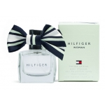 TOMMY HILFIGER PEAR BLOSSOM EDP 30 ML