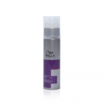 WELLA PROFESSIONAL FLOWING FOAM CREMA ALISADORA 100 ML
