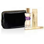 YSL MANIFESTO EDP 50 ML + EDP 10 ML + NECESER SET REGALO