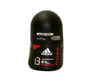 ADIDAS PRO LEVEL ACTION 3 DEO ROLL-ON 50 ML