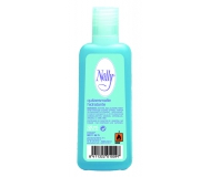 NELLY QUITAESMALTE HIDRATANTE 125 ML