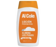 NELLY AL COLE LOCION ANTIPARASITARIA 200 ML