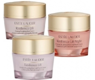 ESTEE LAUDER RESILIENCE LIFT 3 TO TRAVEL