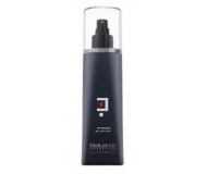 SALERM HOMME ENERGIE LOTION LOCION ANTICAIDA 200 ML
